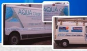 vehicle signage and graphics